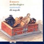 Museo-Nazionale-Napoli-GUIDA ACQUARELLO
