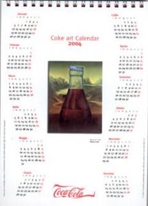 Calendario-Coca-Cola-2004