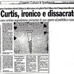 Corriere-di-Caserta