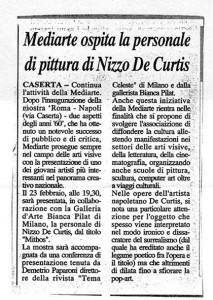 Corriere-di-Caserta-1996