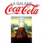 Galaxie-Coca-Cola