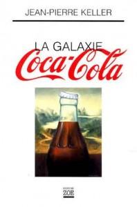 Galaxie-Coca-Cola
