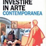 Investire-in-Arte