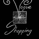 Vogue-Shopping