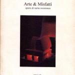 Arte-e-Misfatti