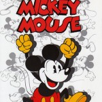 il-Mondo-Magico-di-MICKEY-Mouse