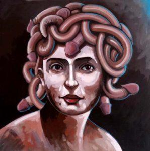 Giulia di Ventotene